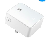華為無線wifi信號增強器中繼放大擴展器家用路由穿墻接收擴大網路