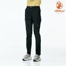 WildLand 女 彈性抗UV機能褲 0A91321 (抗UV、吸濕快乾、雙向彈性)