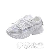 運動鞋 新款運動鞋女鞋貨號10H-17
