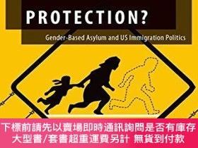 二手書博民逛書店Who罕見Is Worthy Of Protection?Y255174 Meghana Nayak Oxfo