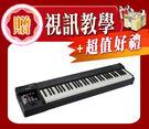►全台到府安裝◄ 樂蘭 Roland RD-64 原廠一年保固 64鍵舞台用數位鋼琴 電子琴 數位鍵盤[RD 64]