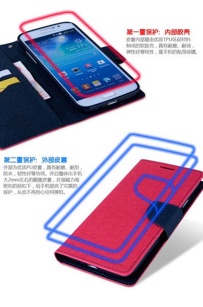 【三亞科技2館】宏碁 Acer Liquid Z530 5吋 側掀皮套 保護套 手機套 手機殼 保護殼 保護皮套