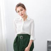 【2%】素色綁帶短裙-綠