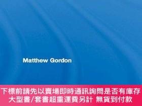 二手書博民逛書店Syllable罕見WeightY255174 Gordon, Matthew Kelly Routledge