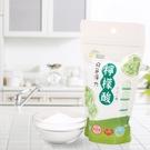 HIKARI 日光生活-白色淨力檸檬酸 / U154