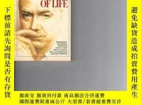 二手書博民逛書店A罕見Sort Of LifeY364682 Graham Greene Pocket 出版1982