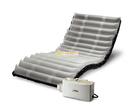 氣墊床 APEX雃博三管交替出氣式快接定壓 PU 氣墊床組福康3300(氣墊床B款) 補助問題請洽門市諮詢