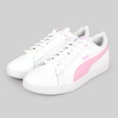 PUMA Smash Wns v2 L 女運動休閒鞋(免運 慢跑≡體院≡ 365208