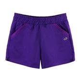 『小鱷魚童裝』經典鱷魚刺繡短褲(14號~18號)585653