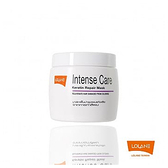 LOLANE高效修護角蛋白髮膜200ml-染髮及毛鱗片受損髮質