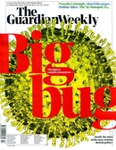 the guardian weekly 0214/2020