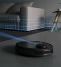 掃地機器人智慧家用超薄全自動吸塵器洗地擦地拖地一體機 每日特惠NMS