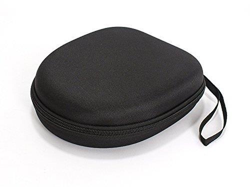 【美國代購】Ginsco Ginsco耳機保護 收納袋 索尼XB950B1 COWIN E7 Bose QC25 Grado SR80