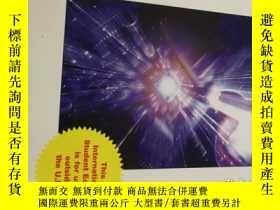 二手書博民逛書店CMOS罕見Digital Integrated Circuit