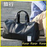 旅行袋-大容量短途行李袋運動健身包 衣普菈