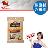 【Bullsone】內裝皮革擦拭紙巾(合成皮)