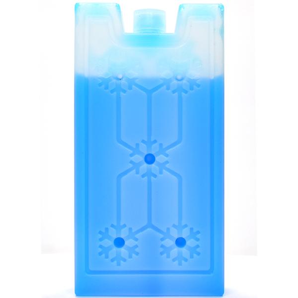 冰寶保冰磚(小)保冷磚凍磚冰塊磚保冷板冰盒.冷媒磚冷媒劑冰劑冷凍液保冰袋.釣魚冰桶露營冰箱