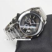 SKMEI 時刻美 真三眼大錶徑潮流個性時尚男錶 日期顯示窗 防水手錶 學生錶 SK9097黑【時間玩家】