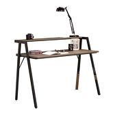 諾艾爾3.5尺書桌(21CM/883-1)/H&D東稻家居