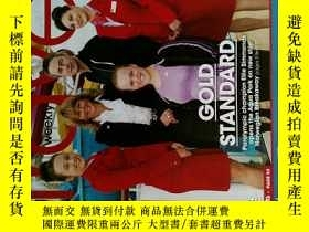 二手書博民逛書店Travel罕見Weekly 2013 05 02 旅遊週刊外文