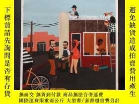 二手書博民逛書店日文原版雜誌罕見HUGE 2011年2月 MY HOMETOWNY207838 KODANSHA KODANS