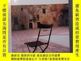 二手書博民逛書店scenes罕見de vie villageoiseY227053 amos oz folio 出版2015