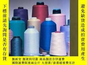 二手書博民逛書店Dictionary罕見of Fiber & Textile Technology(英文原版)Y171402