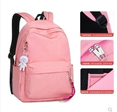 兒童背包 書包女小學生一二三到六年級兒童可愛減負輕便防水6-12歲兒童背包4 芊墨 新品