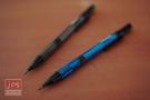 2.0mm包中筆/自動鉛筆(2B&HB) PH010 50支裝