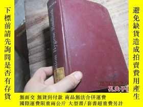 二手書博民逛書店radiation罕見hygiene handbook 精 20