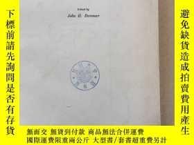 二手書博民逛書店xerography罕見and related processes(P2059)Y173412