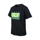 MIZUNO 男短袖T恤-索隆款(海賊王聯名款)(免運 台灣製 美津濃≡體院≡ D2TA150209