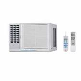 (含標準安裝)台灣三洋SANLUX定頻窗型冷氣4坪SA-L281FEA 電壓110V左吹