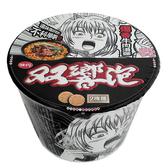 味丹雙響泡爆香牛肉湯麵109G x3【愛買】