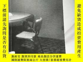 二手書博民逛書店英文原版Reasons罕見for Knocking at an Empty HouseY468499 Bill