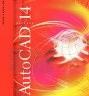 二手書R2YB《AutoCAD Release 14 USER S GUIDE》