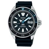 【台南 時代鐘錶 SEIKO】精工 Prospex SRPG21K1 陶瓷錶圈 兩百米潛水錶 機械錶 4R35-03W0I 黑 43.8mm