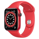 【限時98折】Apple Watch S...