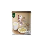 「長青穀典」 100%豆漿粉 200g ...