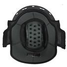 【東門城】ZEUS ZS388 專用內襯 頭頂內襯