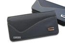 CITY BOSS 腰掛式手機皮套 ASUS ZenFone 3 Deluxe ZS550KL /ZenFone Go TV ZB551KL 腰掛皮套 腰夾皮套 BWE3