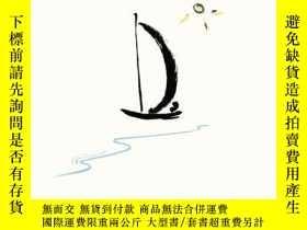 二手書博民逛書店The罕見Sea Close By Camus AlbertY403247 Camus Albert pen