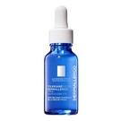 理膚寶水多容安舒緩保濕修護精華20ml送舒緩保濕高效潔顏慕斯50ml 2020.9新品 (安心小藍瓶)