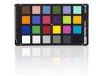 [2美國直購] X-Rite ColorChecker Classic Mini (MSCCMN-RET)
