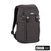 【thinkTank 創意坦克】Urban Access Backpack 13 城市悠遊者 13 雙肩背包 相機包 TTP720495 公司貨