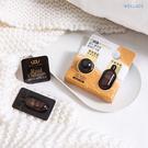 韓國 WELLAGE 黃金膠原蛋白魔法藥丸 (膠囊20mg+精華液2ml) 魔法藥丸 精華球 精華液 精華 保濕