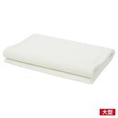★抗菌防蟎乳膠床墊 Basic單人 3×6.2尺 NITORI宜得利家居