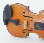 真弦可彈奏拉響仿真初學小提琴音樂樂器玩具禮物 愛麗絲精品igo