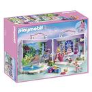 Playmobil 摩比 Princess 5359 帶著走 公主提盒 【鯊玩具Toy Shark】