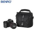 【EC數位】Benro 百諾酷行者 CW S10(小型)單肩攝影輕便側背包(cool walker)  勝興公司貨